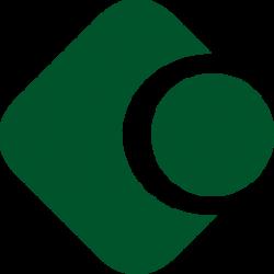 soyacoin_symbol_green